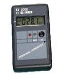 个人剂量仪FJ2000.jpg