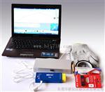 TOPTEST炉温测试仪T4/4通道曲线测试仪/炉温跟踪仪