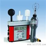 QT-32熱指數儀