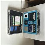 JC-401型便携式总磷检测仪JC-401型便携式总磷检测仪