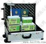 地下金属管道防腐层探测检漏仪SL-2088