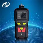 TD400-SH-C2H6O手持式乙醇检测仪|便携式酒精快速测定仪|泵吸式C2H6O气体分析仪