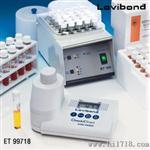 台式COD测定仪(含消解器)  快速水质测试