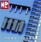 10mm连接器,生产厂家