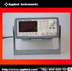 AT610/電容測試儀/智能電容測試儀