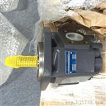 德国KRACHT克拉克高压传送齿轮泵