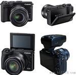 首款触屏单反防爆相机ZHS2800新上市