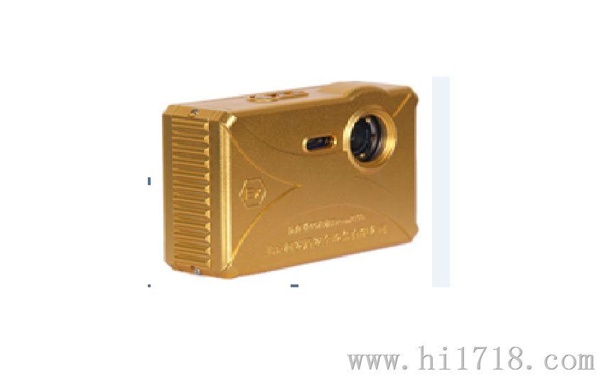 防爆相机excam2100厂家电话