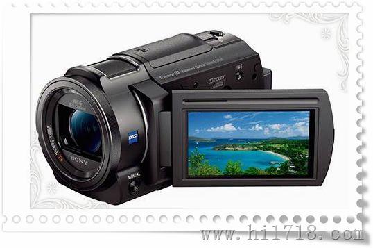 4K高清便携式防爆摄像机摄录仪Exdv1601