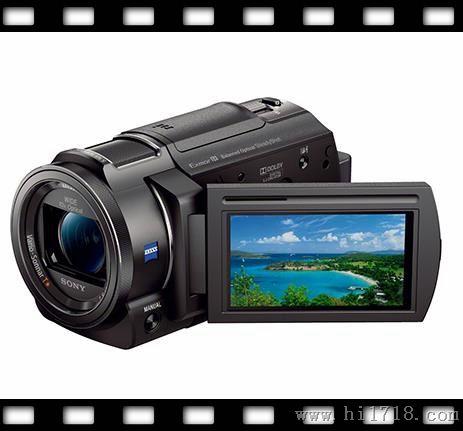 化工危险场所DV摄录仪防爆摄像机Exdv1601