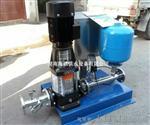 施工现场临时用水水泵