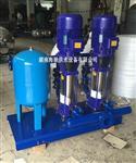 建筑施工用加压水泵,全新技术