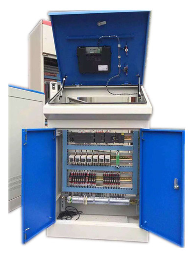 女人���b��b���9f�z>ZJ~XZ_xzdg-b1000型变频器电气控制柜