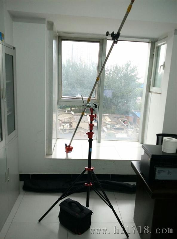 ?植被覆盖度测量仪 JZ-SH11