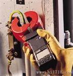 进口钳形接地电阻测试仪CA6415,接地电阻检测仪