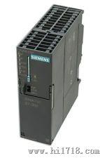 西门子S7-300控制器CPU315-2DP