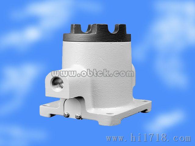 I/P、E/P电气/气电转换器比例阀