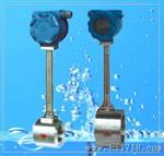 濰坊變送器 液位計 流量計  濰坊信特自動化儀表有限公司