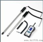 MDM25手持式温湿度仪