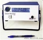 106M臭氧分析仪