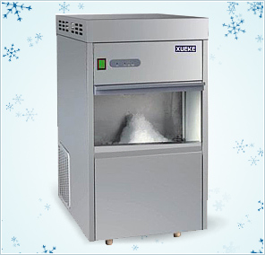 制冰机2.jpg