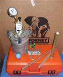美国大象FORNEY LA-0316直读式混凝土含气量测定仪
