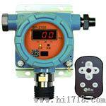 美国华瑞SP-2102可燃气体检测报警仪 sp-2102可燃气探测器 华瑞sp-2102气体检测仪