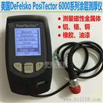 美国狄夫斯高DeFelsko涂层测厚仪热销型号PosiTector 6000系列