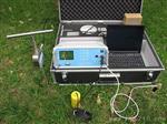 高智能土壤環境測試及分析評估系統設備