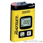 T40便携式硫化氢气体检测仪0-500ppm