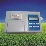 高精度智能土壤肥料养分速测仪 土壤生态环境测试及分析评价系统设备