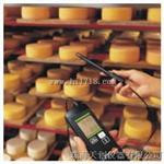 德国德图手持式温湿度仪,testo 625精密型温湿度仪,防爆温湿度仪