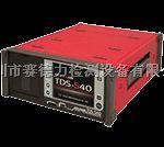 供应日本东京测器测定器TDS-540