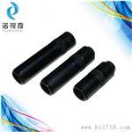 廠家直銷2X110MM 熱壓機鏡頭 壓排機鏡頭