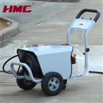恒瑞商用型高压清洗机B210电动冷水高压清洗机 210公斤