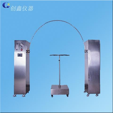 IPX3-4摆管淋雨机-1 - 副本.jpg