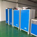 pcb电镀整流器上海康震生产
