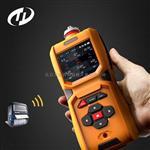 便携式一氧化碳浓度分析仪|泵吸式一氧化碳快速测定仪TD600-SH-CO|多种气体检测仪