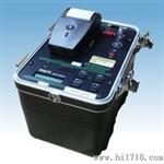 原厂原装RAD7  氡气检测仪 RAD7 品牌Durridge 价格