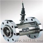 脉冲信号输出LWGY涡轮流量计-上海自仪九仪表有限公司