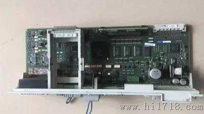 西门子医疗设备电路板维修-上海迪昊自动化科技有限