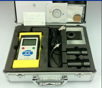 2—2002《汽车用安全玻璃光学性能试验方法》标准,采用进口元件和分体