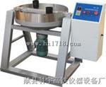 XM-! 型石料耐磨硬度系数----石料圆盘耐磨硬度试验机