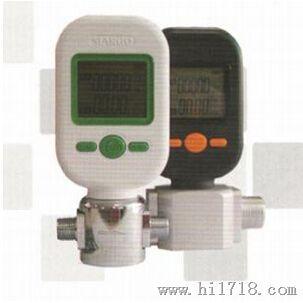 MF5700空气氧气流量计