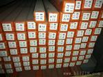 生产ER304 ER308不锈钢焊丝 不锈钢药芯焊丝厂家