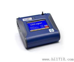 美国TSI8530光散射粉尘检测仪