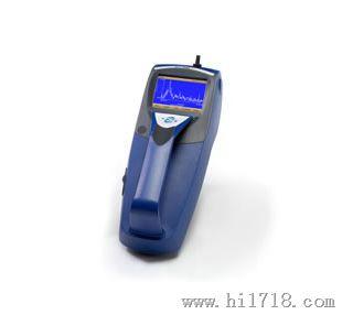美国tsi8532手持式PM2.5/PM10检测仪