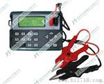 恒电高测 HDGC3901 蓄电池内阻分析仪|蓄电池电量测量仪|蓄电池性能测试仪