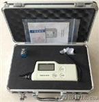 便携式振动计VM-63A 日本理音原装现货