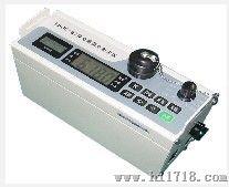 LD-3C(B)便携式PM10粉尘检测仪
